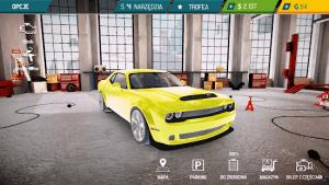 Car mechanic simulator 21 repair & tune cars mod apk android 2.1.28 screenshot