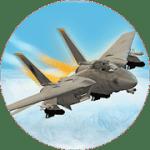Carpet Bombing 2 MOD APK android 1.21