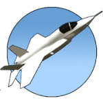 Carpet Bombing Fighter Bomber Attack MOD APK android 2.38