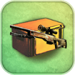 Case Simulator Ultimate  CS go skins box crate 2 MOD APK android 9.6