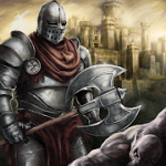 Champions of Avan  Idle RPG MOD APK android 0.7.2