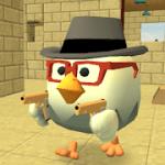 Chicken Gun MOD APK android 2.5.05