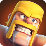 Clash of Clans MOD APK android 14.211.0