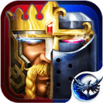 Clash of Kings The New Eternal Night City MOD APK android 7.10.0