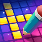 CodyCross Crossword Puzzles MOD APK android 1.52.0
