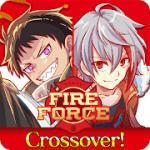 Crash Fever MOD APK android 6.1.1.10