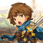 Crazy Defense Heroes Tower Defense Strategy Game MOD APK android 3.5.5
