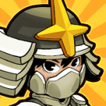 Crush Them All MOD APK android 1.7.002