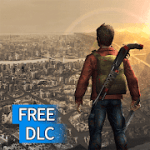 Delivery From the Pain MOD APK android 1.0.9902