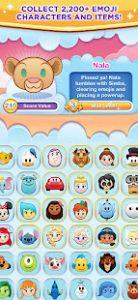 Disney emoji blitz disney match 3 puzzle games mod apk android 44.0.1 screenshot