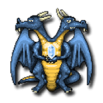 Doom & Destiny Advanced MOD APK android 1.8.7.2