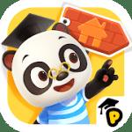 Dr. Panda Town Create & Customize Your World MOD APK android 21.3.70