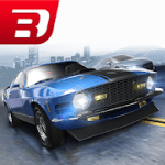 Drag Racing Streets MOD APK android 3.2.0