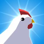 Egg, Inc MOD APK android 1.22