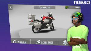 Elite motos 2 mod apk android 5.8 screenshot