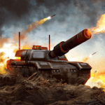 Empires and Allies MOD APK android 1.116.1577925
