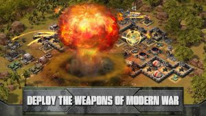 Empires and allies mod apk android 1.116.1577925 screenshot