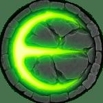 Eternium MOD APK android 1.5.73