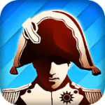 European War  4 Napoleon MOD APK android 1.4.32
