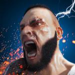 Evil Lands Online Action RPG MOD APK android 1.9.1
