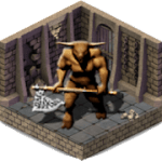 Exiled Kingdoms RPG MOD APK android 1.3.1181