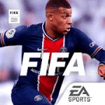 FIFA Soccer MOD APK android 14.8.00