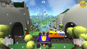 Faily brakes mod apk android 28.4 screenshot