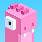 Fancade MOD APK android 1.4.3