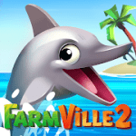 FarmVille 2 Tropic Escape MOD APK android 1.120.8603