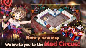 Game of dice mod apk android 3.31 screenshot