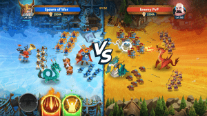 Game of nations epic discord mod apk android 2021.9.4 screenshot