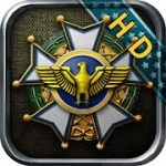 Glory of Generals Pacific  World War 2 MOD APK android 1.3.12