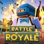 Grand Battle Royale Pixel FPS APK android 3.5.0