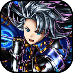 Grand Summoners MOD APK android 3.40.7