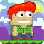 Growtopia MOD APK android 3.59