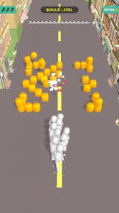 Gun gang mod apk android 1.86.1 screenshot