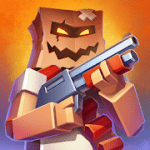 H.I.D.E.  Hide and Seek Online MOD APK android 0.35.41
