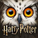 Harry Potter Hogwarts Mystery MOD APK android 3.6.1