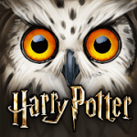 Harry Potter Hogwarts Mystery MOD APK android 3.7.0