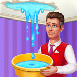 Hidden Hotel Miami Mystery Hidden Object Game MOD APK android 1.1.69