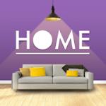 Home Design Makeover MOD APK android 4.0.3g
