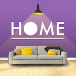 Home Design Makeover MOD APK android 4.0.4g