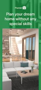 House design & interior room sketchup planner 5d mod apk android 1.26.21 screenshot
