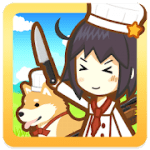 Hunt Cook Catch and Serve MOD APK android 2.9.2