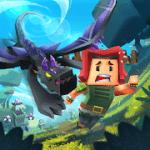 Hunt Royale Epic PvP Battle MOD APK android 1.2.5
