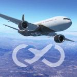 Infinite Flight  Flight Simulator APK android 21.05