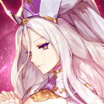 KING`s RAID MOD APK android 4.51.8