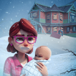 Lily's Garden MOD APK android 2.2.0