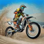 Mad Skills Motocross 3 MOD APK android 1.3.0
