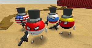 Memes wars mod apk android 4.9.08 screenshot